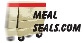 MealSeals.com